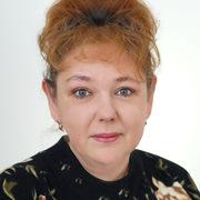 Инна, 49, г.Сергиев Посад