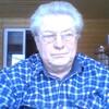 Валерий ал Парыгин, 58, г.Покров