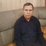 Александр 25 Ленинск-Кузнецкий
