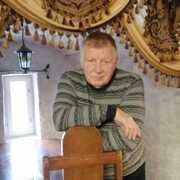 Игорь 60 Санкт-Петербург
