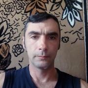 Андрей 37 Каменское