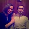 Олександр, 27, г.Володарка