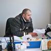 roma, 42, г.Свалява