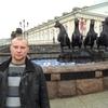 Николай, 37, г.Изюм