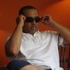 Jack, 40, г.Цхинвали