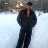Vasiliy, 34, Chaplygin