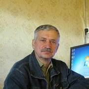 Николай 66 Кронштадт