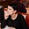 Лера, 33, г.Воронеж