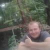 Хусан, 31, г.Шымкент (Чимкент)