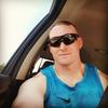 Brad Robinson, 30, Austin