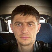 Иван, 39, г.Волжский (Волгоградская обл.)