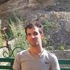 Умед, 31, г.Душанбе
