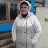 Елена, 30, г.Улан-Удэ