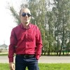 юрий, 31, г.Осиповичи