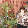 Лидия, 75, г.Москва