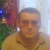 владимир попченков, 47, г.Витим