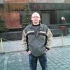 Анатолий, 41, г.Wawel