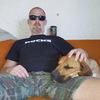 Hampesz, 36, г.Fertoboz