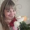 Алла, 32, г.Архангельск