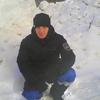 Андрей, 37, г.Первоуральск