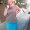 Мария, 48, г.Москва