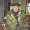 Николай, 30, г.Зея