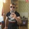 Сергей, 27, г.Старый Оскол