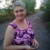 Ирина, 44, Селідово