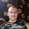 Владимир, 25, г.Запорожье