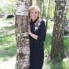 Светлана, 45, г.Шепетовка