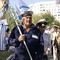 Николай, 72 года, Водолей, Рязань