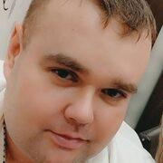 Роман Валеев, 41, г.Балаково