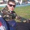 Артём, 27, г.Тюмень