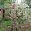 Андрей, 51, г.Алексин