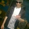 Руслан, 18, г.Москва