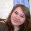 Натали, 25, г.Перелюб