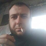 Саша, 27, г.Волноваха