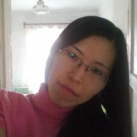 Наталья, 32 года, Близнецы, Улан-Удэ