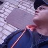 Андрей, 26, Нова Каховка
