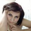 Oksana Vorohob, 35, Olonets