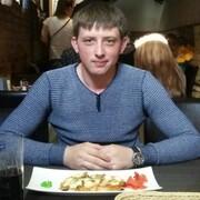 Станислав, 29, г.Большеречье