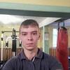Антон, 30, г.Архангельск