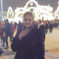 Лана, 33 года, Близнецы, Москва