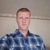 Максим Волк, 29, г.Курган