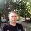 Roma Leshtaev, 39, г.Балашов
