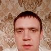 Толик, 30, Новомосковськ