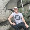 Юрий, 29, г.Экибастуз