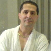 Aлекс, 60 лет, Весы, Милан