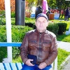 Игорь, 60, г.Тирасполь