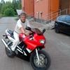 Влад, 57, г.Балахна